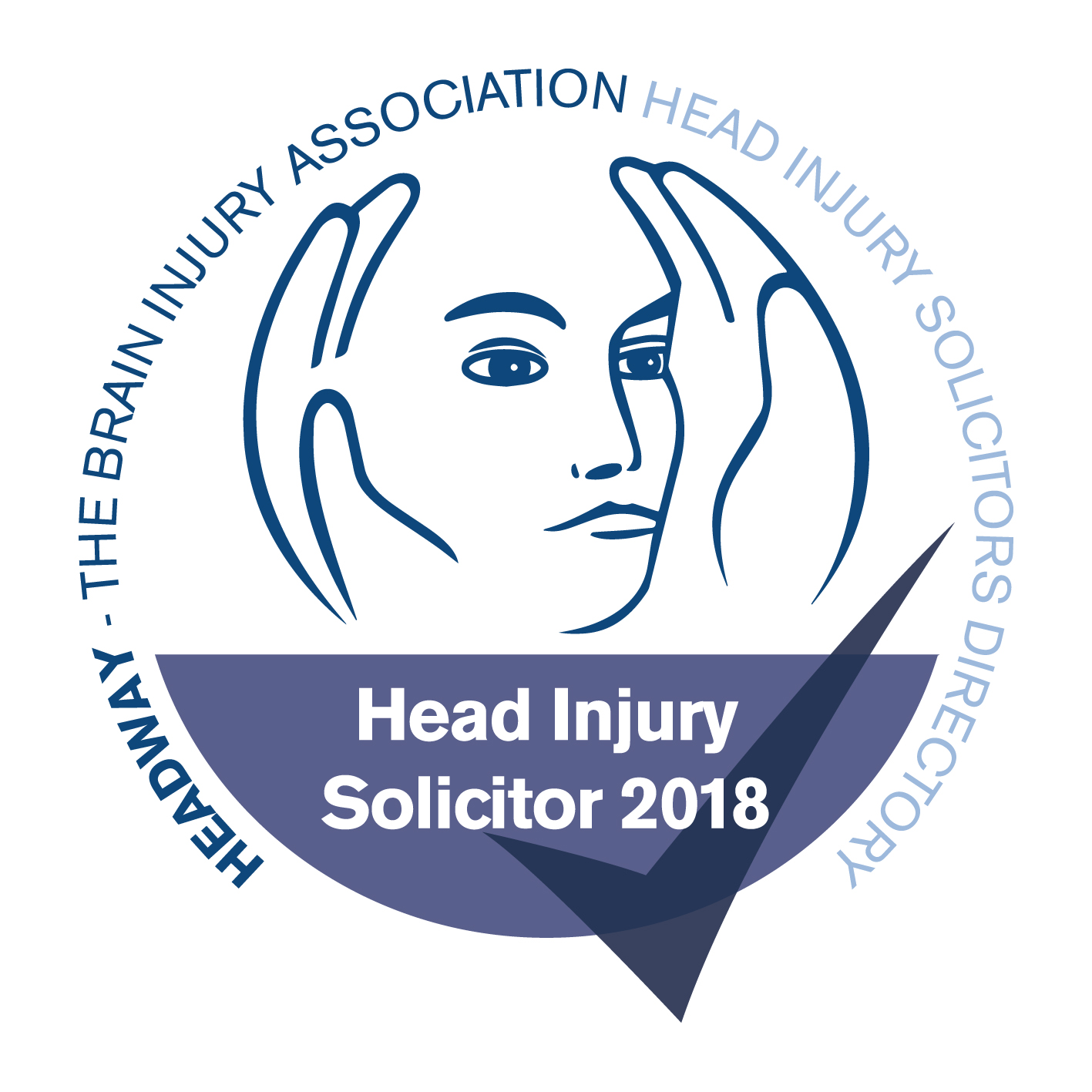 Headway - Head Injury Solicitor Accreditation