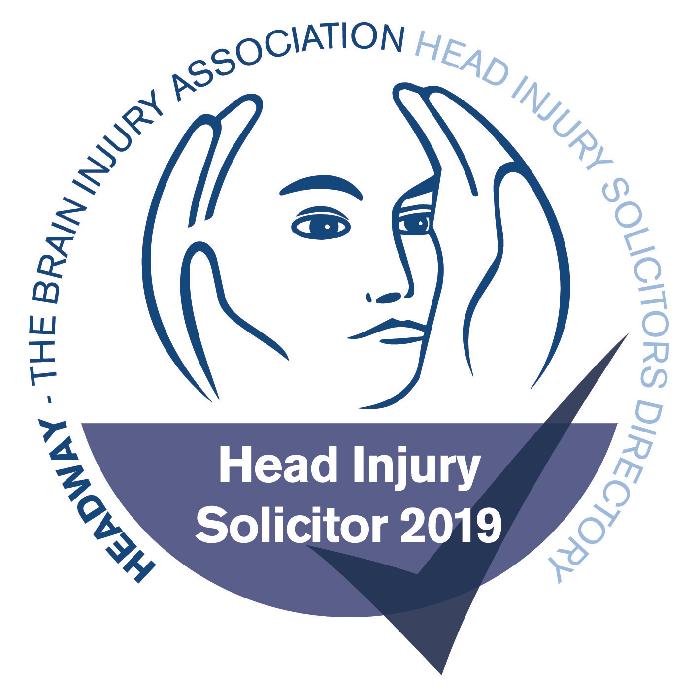 Headway Accredited Solicitors